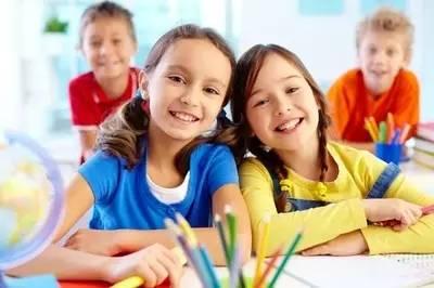 小学英语疑问句型汇总,收藏起来,没事考考孩子!