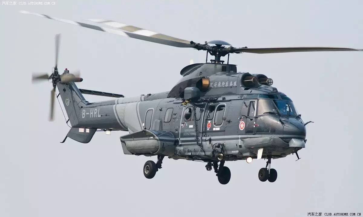 中国直升机数量_中国直升机,看你的了!