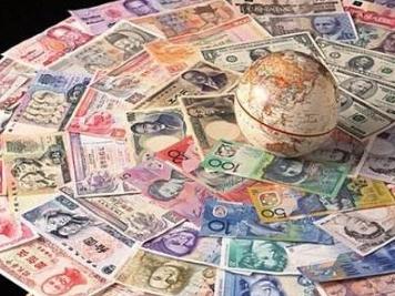 货币政策拐点来临,谁将获益,谁又将被收割?