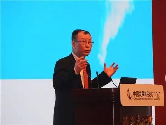 """中国近年来gdp增长_刘海影:二季度中国经济""""十大预测""""丨会议简报"""