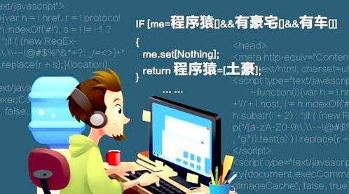 不是计算机专业,也可以学java编程不?