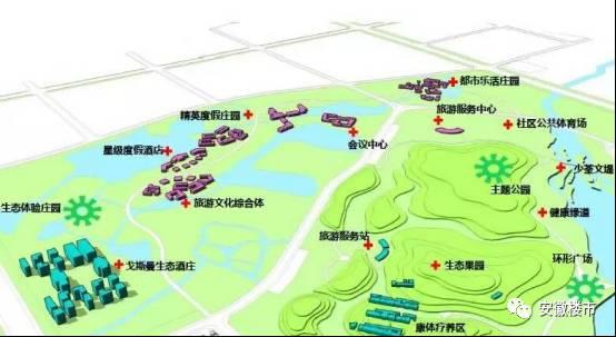 家庭果园规划图