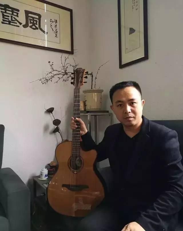 中国新歌声|紫金赛区第三场海选