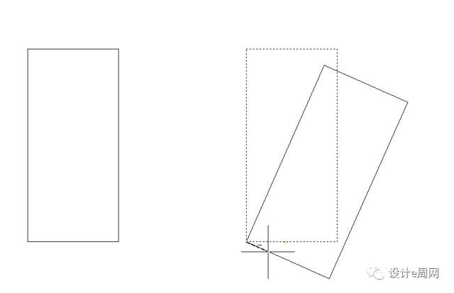 25个插件cad模板+常用,助你不崩不卡不熬夜快速画完图!室内设计技巧参考文献图片