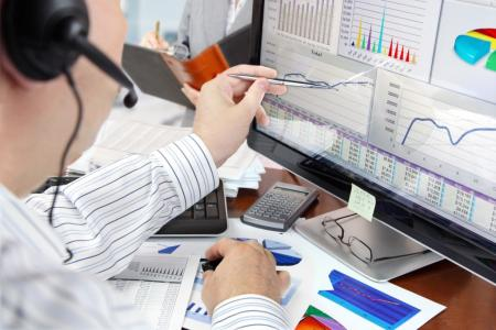 外汇模拟平台-影响英镑的因素