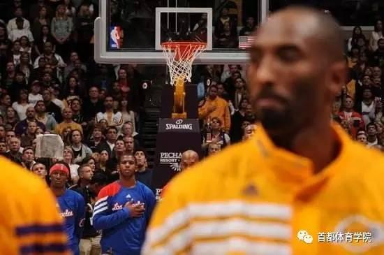 篮球 · 巨星之路 从蜂王到船长:克里斯·保罗的西决之路