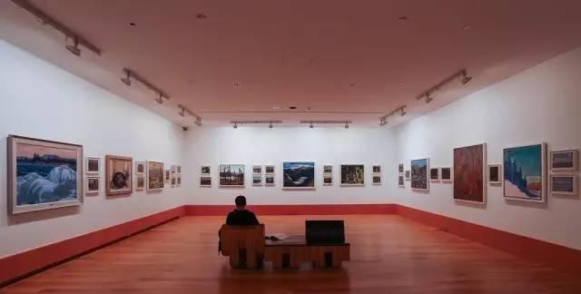 边走边看 |穿越时光遇见你:安大略博物馆奇妙之旅图片