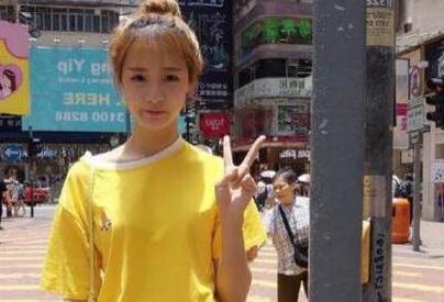 2017快手网红女神排行榜照片_2017快手红人排行榜美女id_最红快手女神排行榜