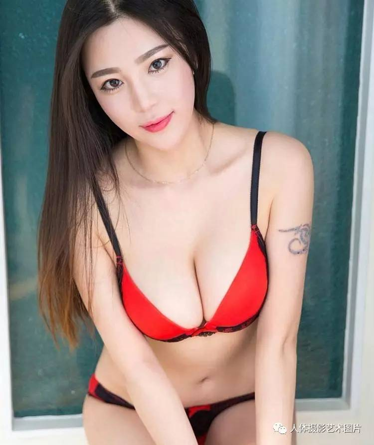 传世手游拜师找谁-华中华东-安徽省-安庆|爱游戏官网