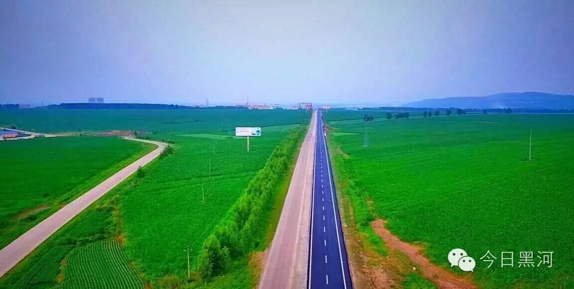 逊克县人口_黑河市人口分布 爱辉区22.38万,逊克县8.21万