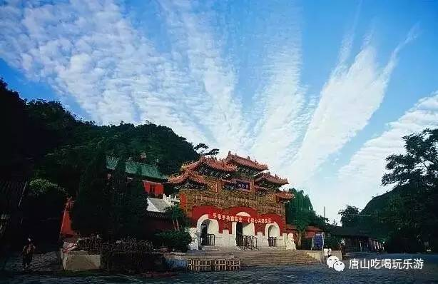唐山湾国际旅游岛,由菩提岛,月岛,祥云岛及北侧陆域组成.