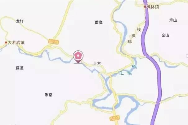 渠座村有多少人口_台湾有多少人口