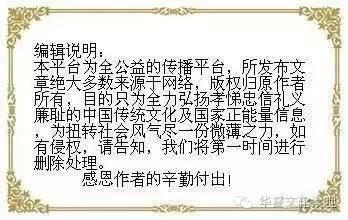 放羊和砍柴的故事(今年最火的文章) - 猫咪宝贝 - shuchongqin的博客