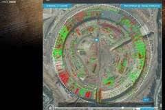 地球观测和大数据:创造性地收集、处理和应用全球信息