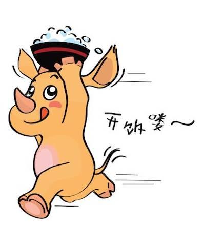 宜良县出生人口_宜良县清远小学照片
