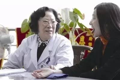 家族三代中医,禁止全家人碰它,特别是女人和孩子!