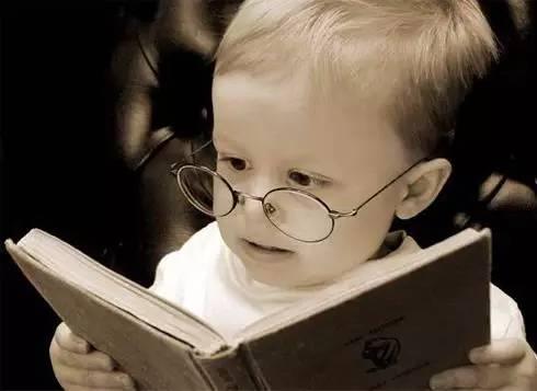 相貌和心灵阅读答案_夫妻谁的基因影响孩子智商和相貌这次终于有