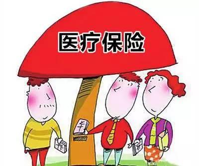 同时为不增加参保人员的医疗费负担 上海职工基本医疗保险参保人员门