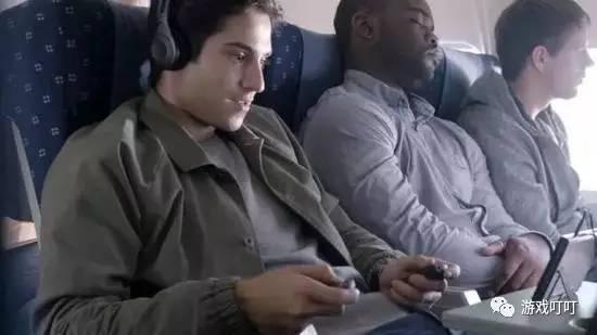 消软著登记费 iPad和Switch成美国航班违禁品 超级马里奥酷跑 价值图片