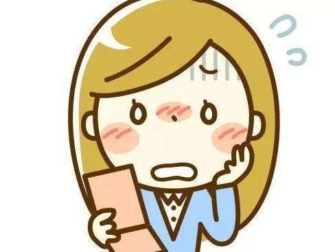 激素(脸)皮炎有治愈的可能吗?怎么治?
