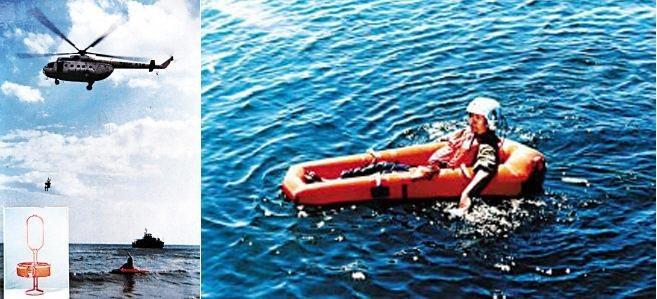 【王伟烈士是怎么牺牲的:中美撞机暴露我军海上救生的极端落后】、 - hnhyljj - 羅傑軍      博客