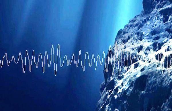 阿波罗、神秘深海,盘点科学家长达数十年诡异噪音 - 康斯坦丁 - 科幻星系
