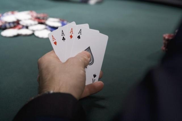 初入澳门赌场,玩什么赢钱概率最高?