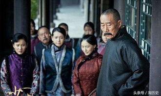 张作霖六位夫人妖娆:枕边细语知多少,干扰政务决不饶!图片