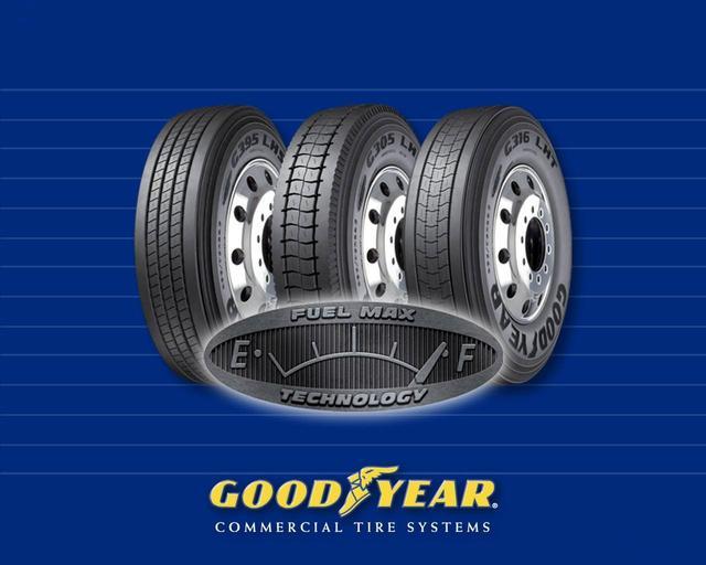 还在纠结换什么好?请看全球10大轮胎品牌解析