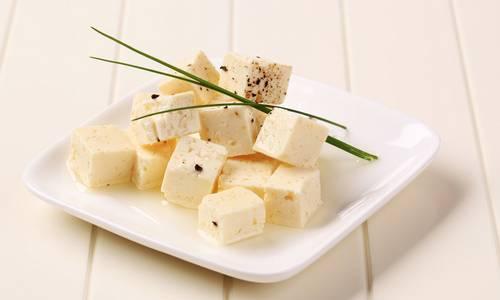 豆腐减肥法3天减6斤
