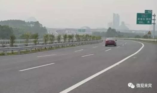 忻城薰衣草庄园_2012年忻城总人口