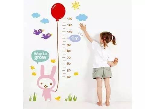生长速度最快的季节到了,怎么做能帮孩子快速