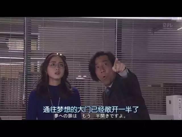 左手右手杨沛宜曲谱
