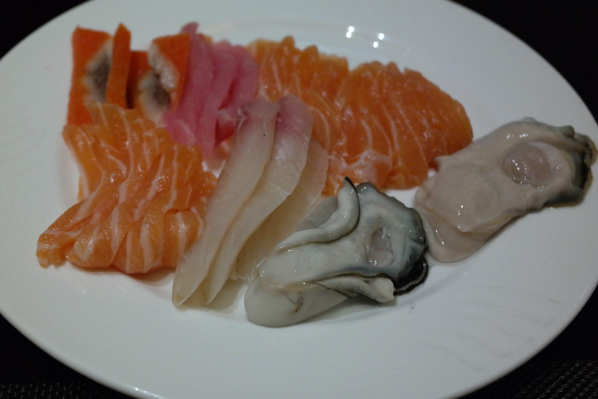 【酒店体验】【南京】静享一回优质的美味生活 - bestfood美食中国 - bestfood美食中国的博客