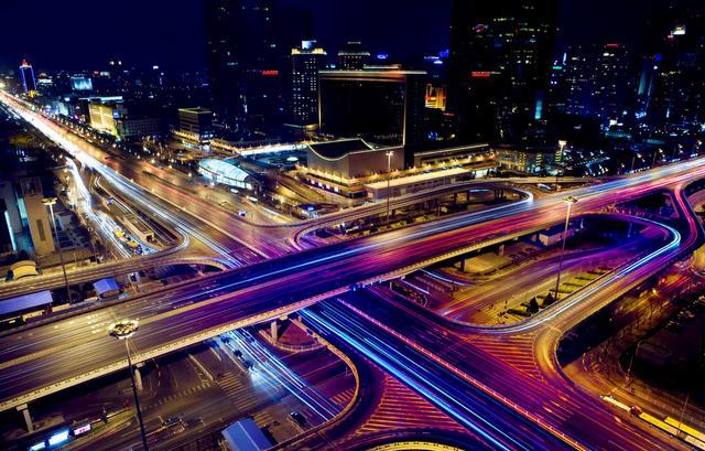 """构建京南幸福版图固安城市发展持续""""领跑""""环"""