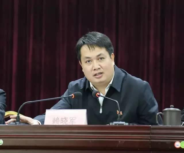县人大常委会主任陈文俊,县政协主席魏国寿以及李新维,杨志正,李明海