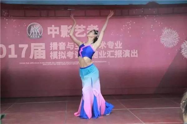 深入了解学舞蹈的秘诀都有哪些