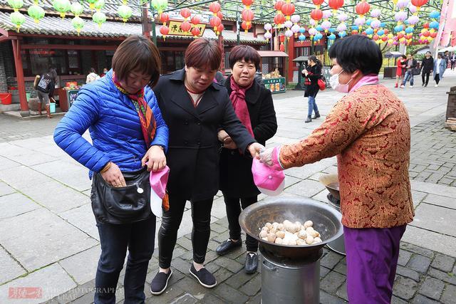 """浙江东阳""""美食""""童子尿蛋,连什么都吃的广东人见了它都跑 - 寒残一叶 - 寒残一叶的博客"""