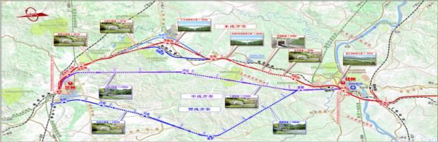 广州到四会地铁规划图