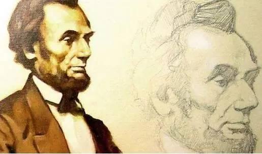 林肯的10句经典名言