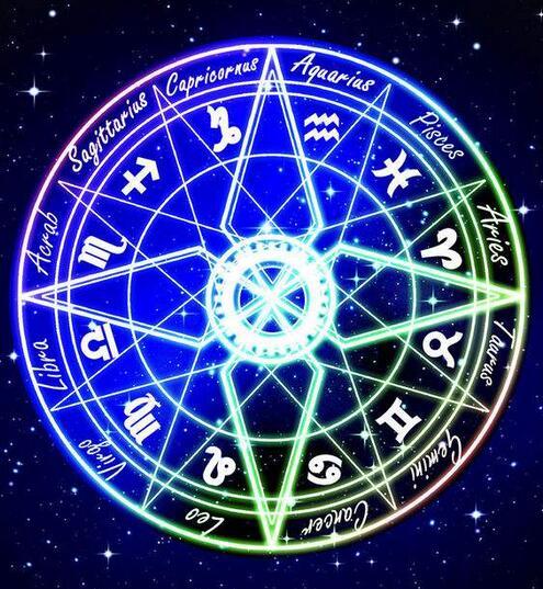 代表:是我们今后所发挥量的象征,每个星座都有他们力的星座天蝎座男英文名v代表图片