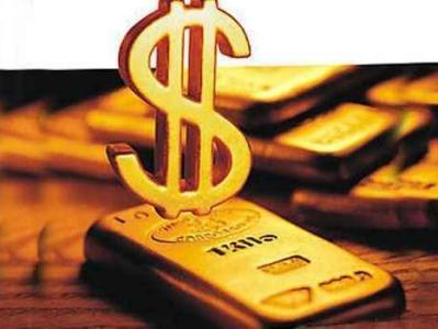 炒黄金入门-造成我国黄金储量有限的原因