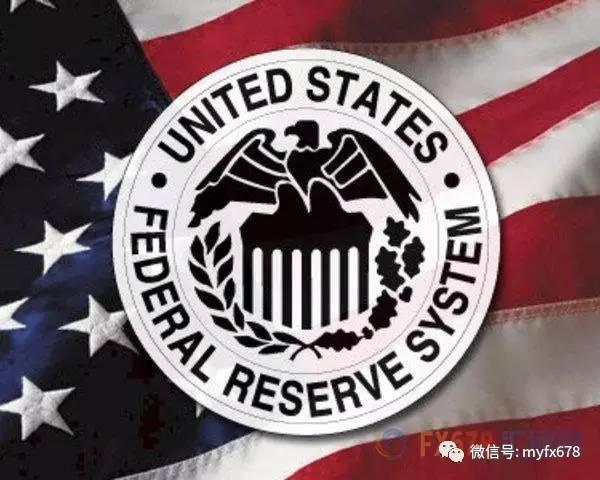 美国经济摆脱低迷资金待回收,美联储资产负债表需瘦身