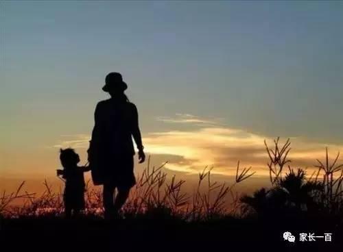 36秒视频看哭千万人!妈妈去给4岁儿子扫墓,结果不可思议的事情发生了… - 浪浪云 - 仰望星空