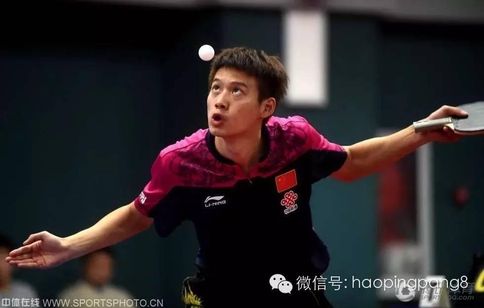 对付v打法里不同的打法-搜狐体育雅豪台球图片