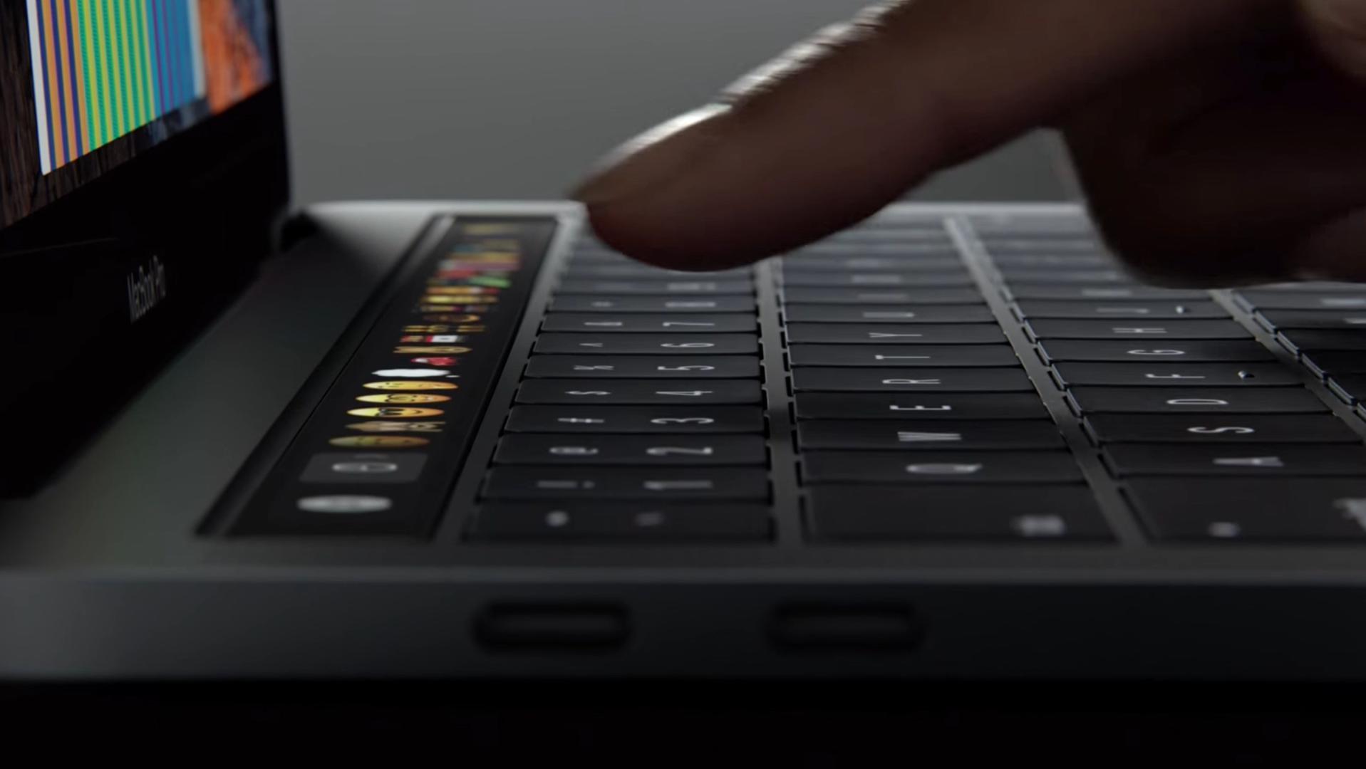 苹果 Mac Pro 终于更新了,�逝淖酝低计�但下一代的模块化设计会成为它的终结者吗?
