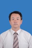 【专家在线】治疗颈椎病有哪些按摩手法?今天