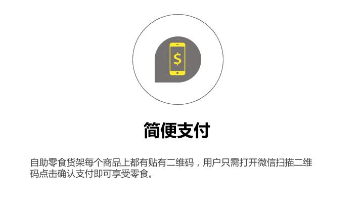 东莞自动售货机 东莞自助售卖机 自助贩卖机免费投放