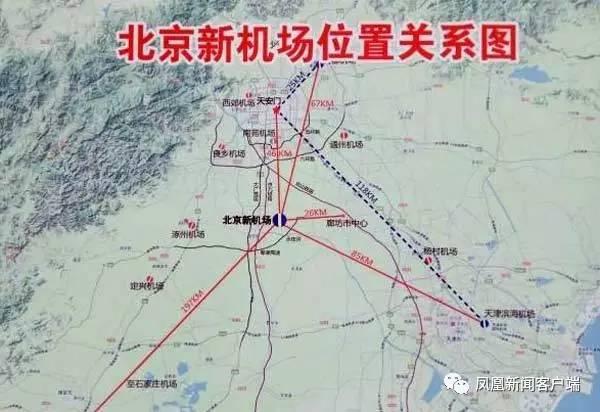 西南,在安新县东南方向设立雄安站.而设计时速350公里的京九高铁高清图片