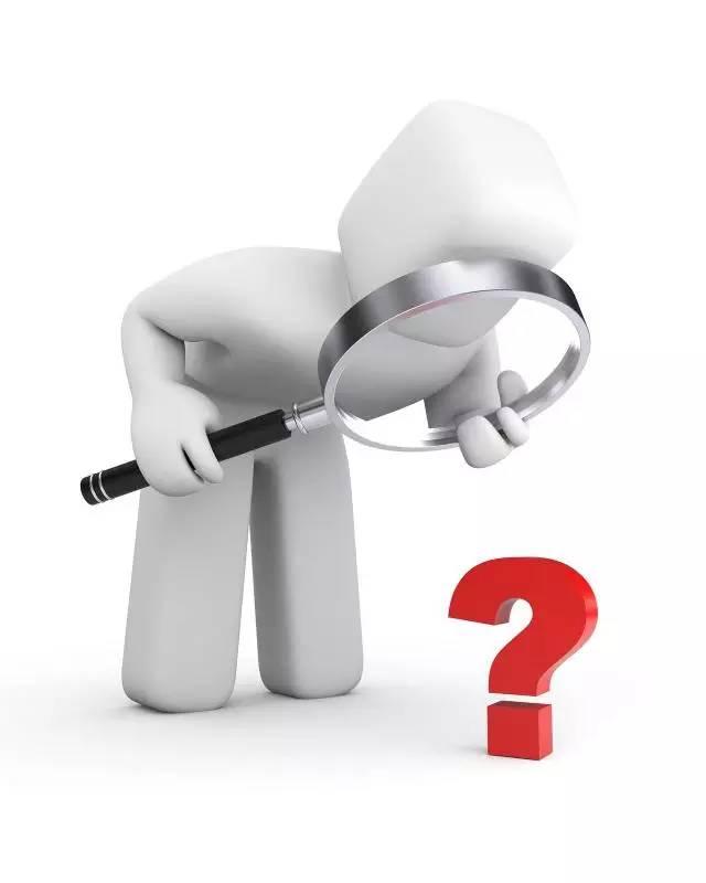 各类工程签证,如何确保顺利拿到?